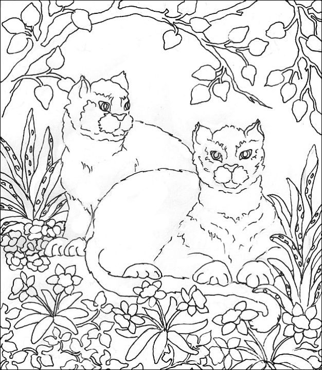 d arte mural coloring pages - photo #2